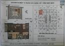 Tp. Hà Nội: Cần bán gấp căn 3022 chung cư hh2a linh đàm view hồ chênh 210tr RSCL1701910