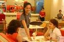 Tp. Hồ Chí Minh: Tuyển nhân viên nhà hàng-massage-phụ quán ăn-caffe-bao ăn ở CL1568392