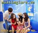 Tp. Hà Nội: Mua sim số đẹp tại Hà Nội – Đăng ký chính chủ giao sim đến nhà CL1642674