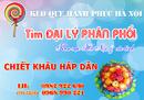 Tp. Hà Nội: Cần tuyển Nhà phân phối Kẹo Que Hạnh Phúc ở Hà Nội và miền Bắc chiết khấu cao CL1589073P9