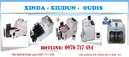 Đăk Lăk: mua thanh lý máy đếm tiền cũ tại đăk lăk CAT68_91_108_126P21