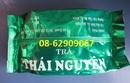 Tp. Hồ Chí Minh: Trà Thái NGuyên, loại đặc biệt- Dùng để uống hay làm quà rất tốt CL1589073P9
