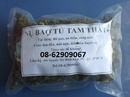 Tp. Hồ Chí Minh: Nụ Hoa Tam Thất-An thần, ngủ tốt, tăng sức đề kháng, bồi bổ cơ thể RSCL1692394