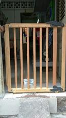 Tp. Hồ Chí Minh: Thanh chắn cửa chắn cầu thang nina an toàn giá rẻ CL1632676