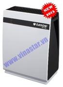 Tp. Hà Nội: Bán máy hút ẩm Edison ED-16B giá rẻ nhất! CAT68_91_108_126P21