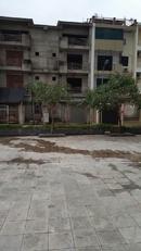 Tp. Hà Nội: Chính chủ cần bán biệt thự packexim tây hồ đẹp giá rẻ CL1569801