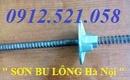 Tp. Hà Nội: 0947. 521. 058 Sản xuất ty ren vuông xuyên tường tại Hà Nội bán tán bát chuồn RSCL1690753