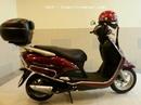 Tp. Hồ Chí Minh: Cần bán xe Lead Honda đời 2012 màu bọc đô còn 90% RSCL1094385