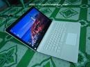 Tp. Hà Nội: Bán laptop Sony vaio SVF142C29W Mới 99% RSCL1079673