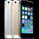 Tp. Hải Phòng: Khuyến mãi 50% iphone 6,6plus, 6s, note 4, s5, s6 xách tay, bảo hành 12 tháng CL1591216P10