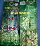 Tp. Hồ Chí Minh: Trà O Long, Loại Ngon tuyệt- Thưởng thức và làm quà, loại thượng hạng CL1589073P9