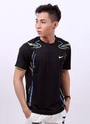 Tp. Hồ Chí Minh: Sỉ quần áo nike adidas xuất khẩu đẹp chất lượng nhất CL1016729P10