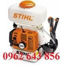 Tp. Hà Nội: Trung tâm phân phối máy phun dịch, diệt côn trùng Stihl SR5600 giá rẻ RSCL1702443
