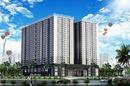 Tp. Hồ Chí Minh: Nhà Đất : Mở Bán Căn Hộ Chung Cư Cao Cấp Ở Tân Phú Diện Tích 77m2 Gía 1,8 tỷ CL1569801