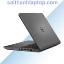"""Tp. Hồ Chí Minh: Dell latitude 3550-L5I3H014 core i3-5005 4g 500g 15. 6"""" giá cực tốt CUS25318P5"""