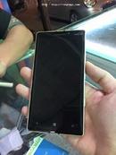 Tp. Hải Phòng: Cần bán điện thoại Nokia Lumia 930 bản Gold Edition CL1591216P10