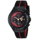 Tp. Hồ Chí Minh: Đồng hồ nam Ferrari Men's 0830077 Race Day Stainless Steel Watch CL1469946