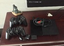 Tp. Hà Nội: Bán máy PS2, ít dùng, chất lượng tốt, 01 bộ duy nhất CL1602560