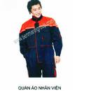 Tp. Hồ Chí Minh: may đồng phục công nhân, cung cấp thiết bị bảo hộ lao động CL1048712