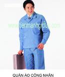 Tp. Hồ Chí Minh: quần áo bảo hộ lao động, đồng phục nhân viên chất lượng cao! CL1048712