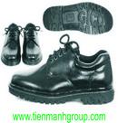 """Tp. Hồ Chí Minh: hãy đến với quần áo đồng phục , thiết bị bảo hộ lao động """" tiến mạnh"""" CL1048712"""