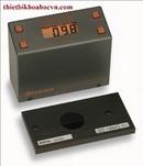 Tp. Hồ Chí Minh: máy đo độ bóng góc 60 (giá tốt nhất) CL1557834
