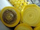 Tp. Hồ Chí Minh: nhà nhập khẩu bông thủy tinh cách âm cách nhiệt CL1141683P8