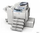 Tp. Hồ Chí Minh: Cho thuê máy photocopy giá rẻ nhất tại quận 1,3, 4,5, 6,7, 8,9, 10,11, 12, Bình Thạnh CL1614558
