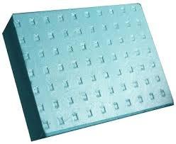 Tấm cách âm hiệu quả polystyrenen(xps)