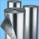 Tp. Hồ Chí Minh: túi khí cách nhiệt chống nóng mái tôn nhà xưởng CL1118815P10