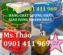 Tp. Hồ Chí Minh: thùng giao hàng, thùng chở hàng, thùng gắn sau xe máy, thùng giữ nhiệt CL1450764