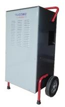 Tp. Hà Nội: Sử dụng máy hút ẩm Harison HD 100BM lựa cho tốt nhất cho kho bản quản CL1695982P4