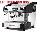 Tp. Hà Nội: Sửa chữa máy pha Cà phê CL1571708