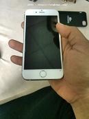 Tp. Hồ Chí Minh: Cần bán iphone 6 16gb. Máy 95% bà chị đang xài CL1591216P10