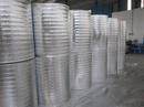 Tp. Hồ Chí Minh: nhà sản xuất mút opp bạc cách nhiêtj CL1113176