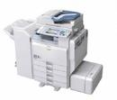 Tp. Hồ Chí Minh: Máy photocopy giá rẻ tại quận 1 - Ricoh MP 5001 CL1593614