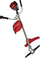 Tp. Hà Nội: Máy cắt cỏ cầm tay Honda BC35 (gx35) giá rẻ bèo CL1387770P4