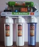Tp. Hà Nội: Bán máy lọc nước Tân Đại Việt ( giá đại lý) CL1571708