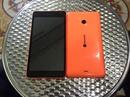 Tp. Hải Phòng: Bán đôi điện thoại Nokia Lumia 535 hàng công ty còn bảo hành dài CL1591216P10