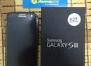Tp. Hồ Chí Minh: Tôi cần bán Samsung Galaxy S3 màu xanh ngọc. Máy zin 100% CL1591216P10