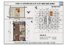 Tp. Hà Nội: Bán căn hộ 2 ngủ chung cư hh1b linh đàm chênh rẻ nhất RSCL1094790