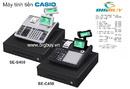 Tp. Hồ Chí Minh: Máy tính tiền Casio giá rẻ cho quán cà phê CL1658518P9