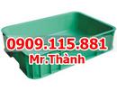 Tp. Hồ Chí Minh: Sóng nhựa dẻo, sóng nhựa bít, sóng nhựa hở, sóng nhựa cao cấp CL1572558