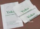 Tp. Hà Nội: Chuyên Nhận in túi nilon mẫu đẹp chất lượng giá rẻ RSCL1147911