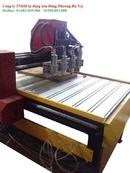 Hưng Yên: Máy khắc gỗ 9015-4 giá tốt nhất thị trường CL1572558