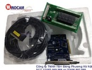 Bình Phước: Card điểu khiển thông minh - máy CNC ,máy đục vi tính CL1572558