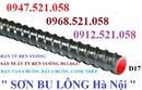Tp. Hà Nội: 0947. 521. 058 Bán hệ ty ren D16 và D17 để giằng coppha rẻ nhất Hà Nội RSCL1690753