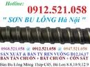 Tp. Hà Nội: P. T.Sơn 0913. 521. 058 Sản xuất ty ren vuông xuyên tường tại Hà Nội CL1572558