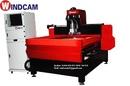 Yên Bái: máy chạm khắc đá vi tính giá rẻ chất lượng cao CL1572558