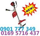 Tp. Hà Nội: Máy cắt cỏ chất lượng, máy cắt cỏ Honda GX35 chính hãng, giá rẻ trên thị trường RSCL1648512